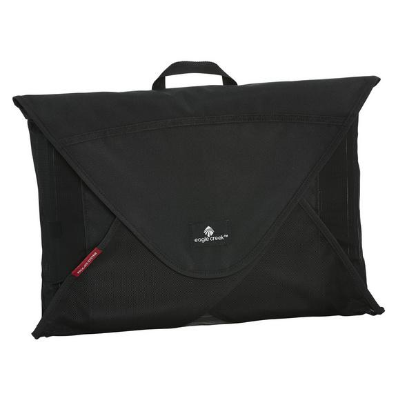 Eagle Creek Kleidersack Pack-It M black