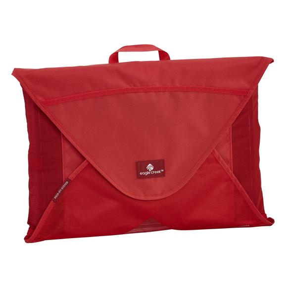 Eagle Creek Kleidersack Pack-It M red fire