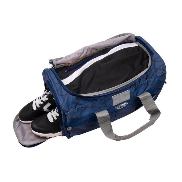 School-Mood Sporttasche 18l Max Fußball
