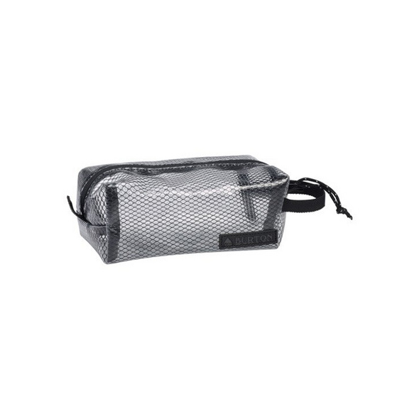 Burton Schlampermäppchen Accessory Case clear