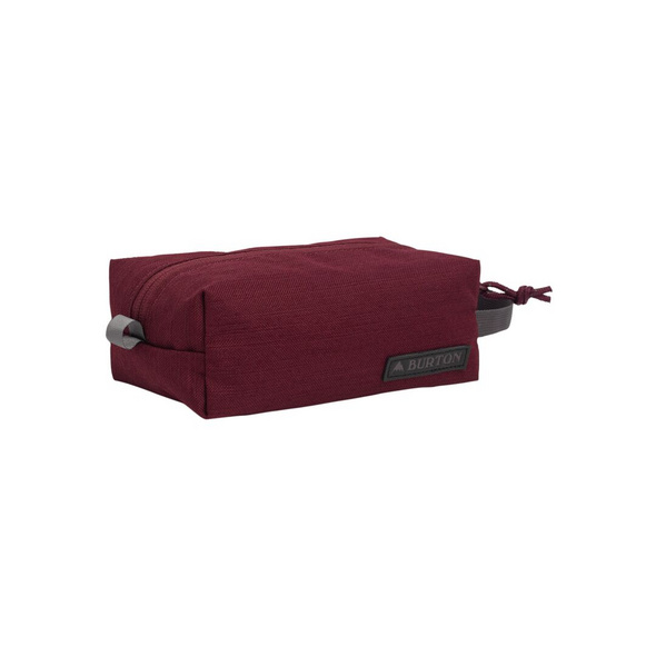 Burton Schlampermäppchen Accessory Case port royal slub