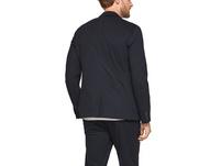 Slim: Jogg Suit-Sakko - Sakko