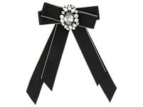 Brosche - Elegant Bow