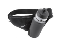 Nike Large Bottle Belt 655ml Trinkflaschengurt
