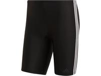 adidas Fit 3-Stripes Badehose Herren
