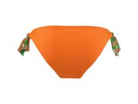 Maui Wowie Reversible Bikini Hose Damen