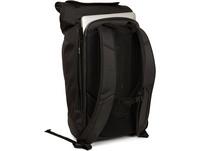 AEVOR Trip Pack Proof Daypack
