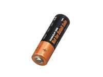Ledlenser MH3 Stirnlampe LED
