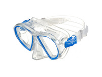 AQUA LUNG Duetto Taucherbrille