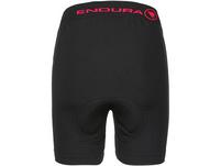 Endura Engineered Padded Boxer Funktionsunterhose Damen
