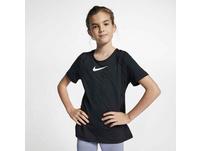 Nike Dri-Fit Funktionsshirt Mädchen