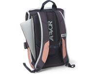 AEVOR Daypack