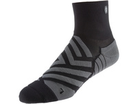 ON Laufsocken Herren