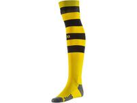 PUMA Borussia Dortmund 19/20 Heim Stutzen