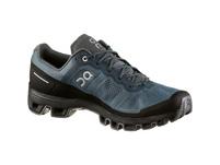 ON Cloudventure Trailrunning Schuhe Herren