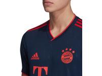 adidas FC Bayern 19/20 3rd Trikot Herren