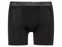 Icebreaker Anatomica Boxer Herren