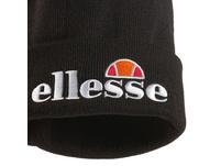 Ellesse Velly & Bubb Set Mütze und Handschuhe