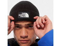The North Face YOUTH BOX LOGO Beanie Kinder