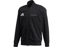 adidas The Pack Kurzjacke Herren