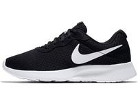 Nike Tanjun Sneaker Herren