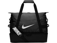Nike Academy Sporttasche
