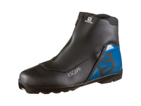 Salomon ESCAPE PROLINK Langlaufschuhe