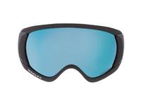 Oakley Canopy Skibrille