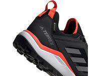 adidas AGRAVIC TR Multifunktionsschuhe Herren