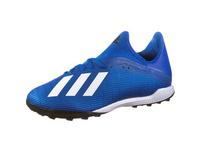 adidas X 19.3 TF Fußballschuhe