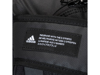 adidas ID Sporttasche