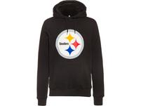 Fanatics Pittsburgh Steelers Hoodie Herren