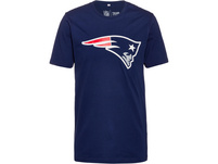 Fanatics New England Patriots T-Shirt Herren