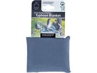 COCOON Blanket Decke