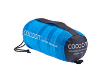 COCOON Ultralight Hammock Hängematte