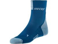 CEP Short Socks 3.0 Laufsocken Herren