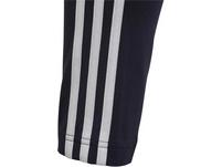 adidas YG E 3S TIGHT Tights Mädchen