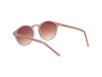 Komono Devon S3204 Sonnenbrille