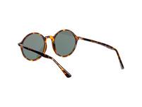 Komono Madison S3250 Sonnenbrille