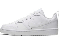Nike Court Borough Low 2 Sneaker Kinder