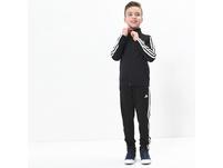 adidas Trainingsanzug Kinder