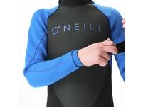 O'NEILL Yoth Reactor II 3mm Neoprenanzug Kinder