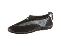 AQUA LUNG Cancun Wasserschuhe