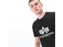 Alpha Industries T-Shirt Herren