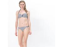 VENICE BEACH Bikini Oberteil Damen