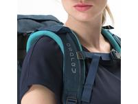 Osprey Kyte 46 Wanderrucksack Damen