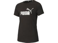 PUMA T-Shirt Mädchen