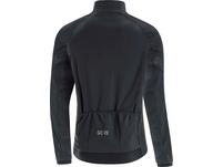GORE® WEAR C3 INFINIUM(TM) Thermo Jacke Fahrradjacke Herren