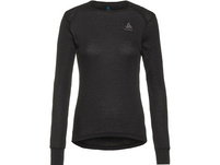 Odlo ACTIVE WARM ECO Funktionsshirt Damen