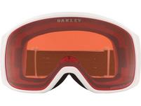 Oakley FLIGHT TRACKER XM Skibrille
